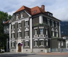 Finanzamt Garmisch-Partenkirchen (2010)