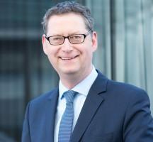 Thorsten Schäfer-Gümbel, Vorsitzender der hessischen SPD und Stellv. SPD-Bundesvorsitzender