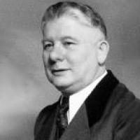 Georg Schütte
