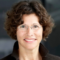 Dr. Sigrid Meierhofer